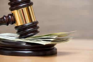 Wniosek ozwolnienie od kosztów sądowych