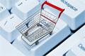 Zwrot towaru do sklepu internetowego - Inne zagadnienia - Firma - Portal Podatkowo-Księgowy - GOFIN.pl