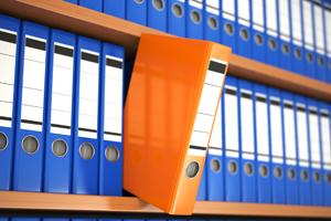 Okres przechowywania rocznych sprawozdań finansowych