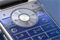 Zgoda klienta na przesyłanie mu informacji handlowych SMS-em - Inne zagadnienia - Firma - Portal Podatkowo-Księgowy - GOFIN.pl