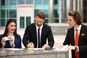 Kwalifikowalność wpłat naPracowniczePlany Kapitałowe