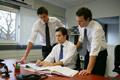 Podjęcie decyzji przez organ zatwierdzający jako jeden zwarunkówskorzystania zuproszczeńdla jednostek małych - Księgi rachunkowe - Rachunkowość - Portal Podatkowo-Księgowy - GOFIN.pl