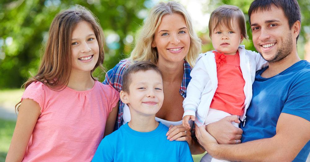 Świadczenia rodzinne, októre należy wystąpić na nowy okres zasiłkowy