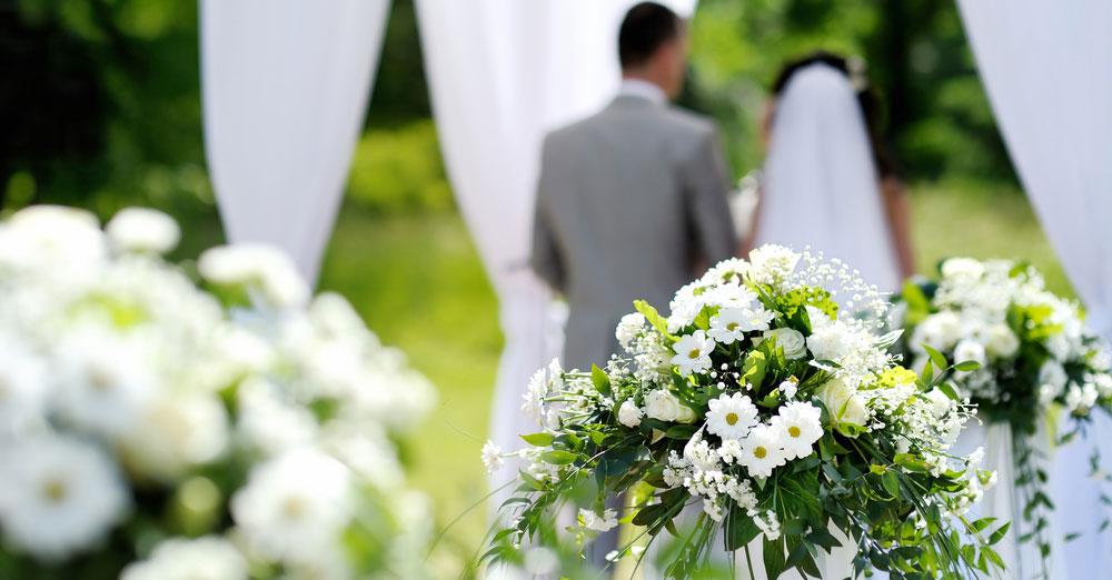 Dodatkowa opłata za zawarcie małżeństwa poza lokalem urzędu