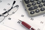 Urlopy Pracownicze - Urlopy wychowawcze - Jak obliczać okresy urlopu wychowawczego, w tym wykorzystywanego wczęściach? - urlop wychowawczy