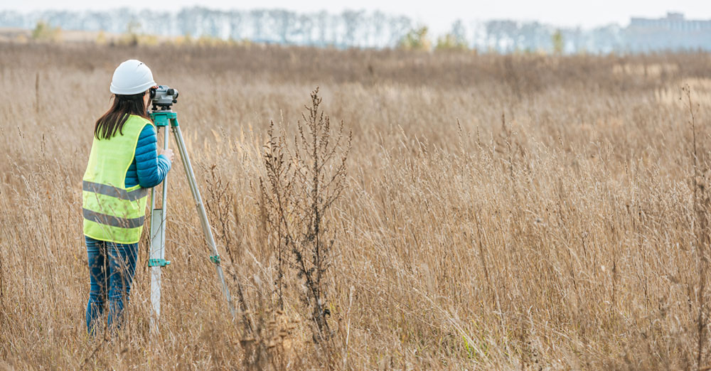 Umowa sprzedaży gruntów izwolnieniezpodatku od czynności cywilnoprawnych