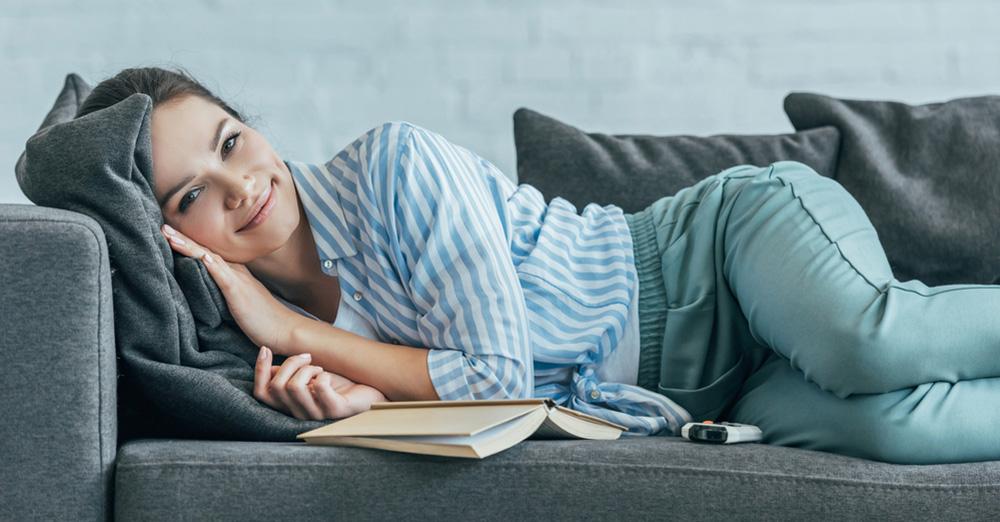 Zapewnienie odpoczynku dobowego także przy zleceniu nadgodzin