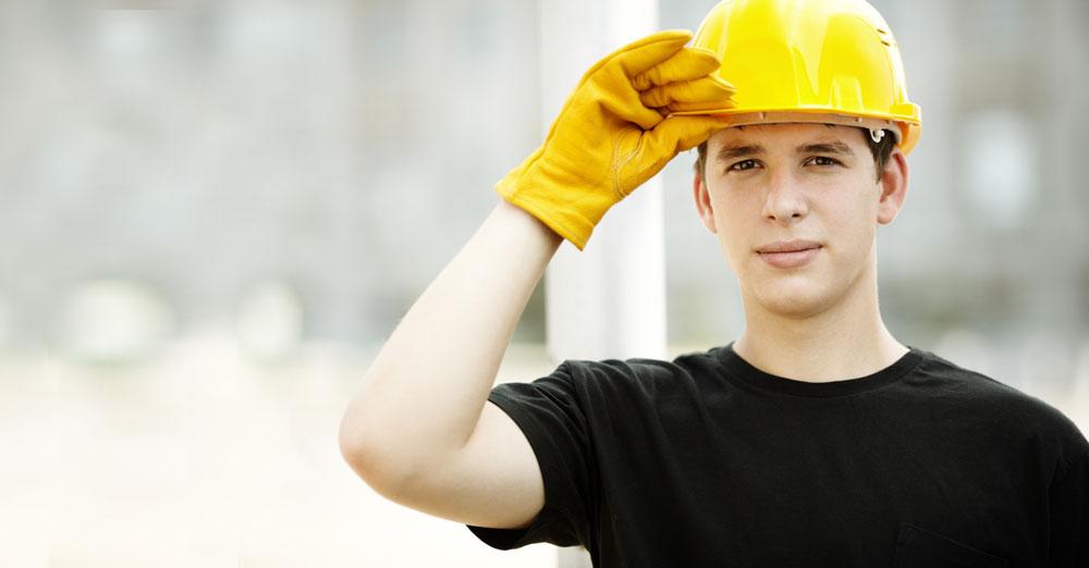 Wniosek pracownika oniestosowanie ulgi dla młodych