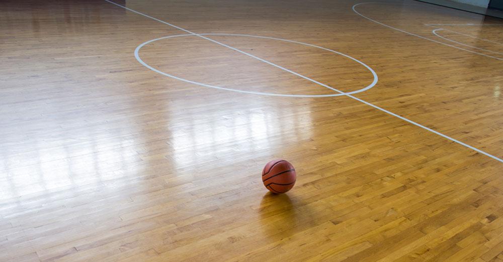 Odstąpienie od umowy zpowodu pandemii izwrot opłat za niewykorzystane zajęcia sportowe