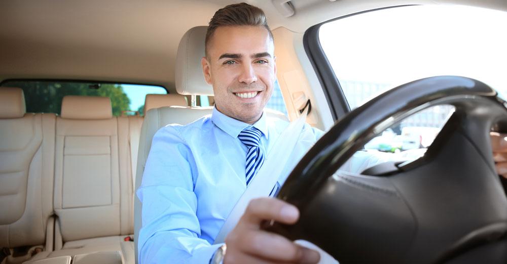 Mechanizm podzielonej płatności, gdypodatnik kupił samochód wrazzdodatkowym wyposażeniem