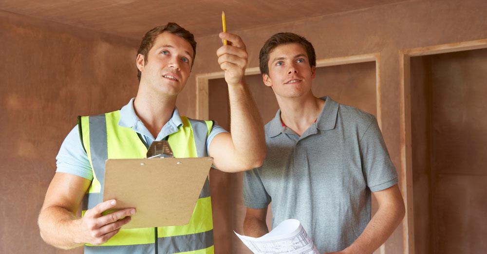 Sankcje za niewykonanie obowiązkowych kontroli wobiekcie budowlanym