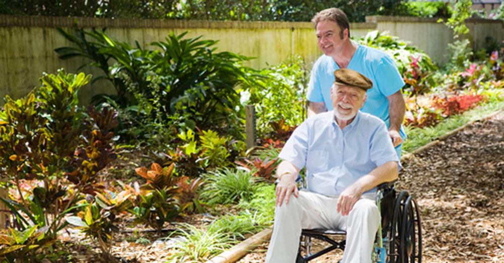 Zasiłek opiekuńczy zaczas sprawowania opieki nad chorym członkiem rodziny
