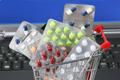 Likwidacja apteki apostępowanie zzapasami leków - Zawieszanie i likwidacja firmy - Firma - Portal Podatkowo-Księgowy - GOFIN.pl