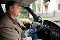 Ulga rehabilitacyjna ztytułu użytkowania samochodu osobowego przez osobę niepełnosprawną - PIT 2017 - Odliczenia od dochodu - Portal Podatkowo- Księgowy - GOFIN.pl
