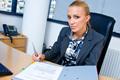 Podpisanie sprawozdania finansowego wsytuacji, gdy prezes zarządu przebywa na zwolnieniu lekarskim - Księgi rachunkowe - Rachunkowość - Portal Podatkowo-Księgowy - GOFIN.pl