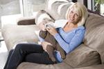 Zasady korzystania z tzw. luźnej części urlopu rodzicielskiego