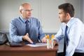 Odpowiedzialność pracodawcy zabłędne lub nieterminowe świadectwo pracy - Inne zagadnienia - Prawo pracy - Portal Podatkowo-Księgowy - GOFIN.pl