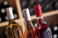 Opłata za reklamę alkoholu wlokalu - Zakładanie firmy - Firma - Portal Podatkowo-Księgowy - GOFIN.pl