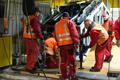 Opłacenie godzin nadliczbowych powstałych wzwiązku zusuwaniem awarii - Umowy i płace - Prawo pracy - Portal Podatkowo-Księgowy - GOFIN.pl