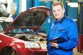 Bezgotówkowa naprawa auta wramach ubezpieczenia - ujęcie wksięgach państwowej jednostki budżetowej - Rachunkowość budżetowa - Rachunkowość - Portal Podatkowo-Księgowy - GOFIN.pl