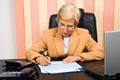 ZUS ma prawo zweryfikować podstawęwymiaru składek naubezpieczenia społeczne - Składki ZUS - Składki, zasiłki, emerytury - Portal Podatkowo-Księgowy – GOFIN.pl