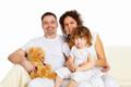 Wpływ straty nalimit dochodu rodziców uprawniający do ulgi prorodzinnej - interpretacja indywidualna organu podatkowego - PIT 2016 - Odliczenia od podatku - Portal Podatkowo- Księgowy - GOFIN.pl