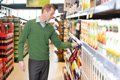 Otwarcie drugiego sklepu izałożenie odrębnej księgi podatkowej - Księga podatkowa - Rachunkowość - Portal Podatkowo-Księgowy - GOFIN.pl