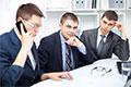 Jak sporządzić uproszczone sprawozdanie finansowe według załącznika nr6 do ustawy orachunkowości? - Księgi rachunkowe - Rachunkowość - Portal Podatkowo-Księgowy - GOFIN.pl