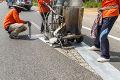Opłaty za emisję wwyniku malowania dróg - Opłaty środowiskowe - Koniec roku w małej firmie - Portal Podatkowo-Księgowy - GOFIN.pl