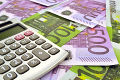 Jakie przychody uwzględniać wlimicie małego podatnika? - Księga podatkowa - Rachunkowość - Portal Podatkowo-Księgowy - GOFIN.pl