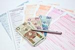 Składka ZUS - Zmiany w zasadach rozliczania i finansowania składek ZUS - składki ZUS