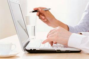 Obowiązkowe zameldowanie możliweprzezinternet