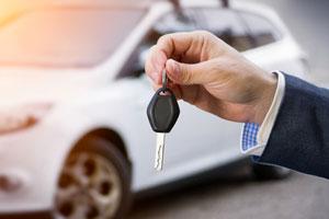 Odliczenie VAT od nabycia pojazdu anieterminowe złożenie VAT-26