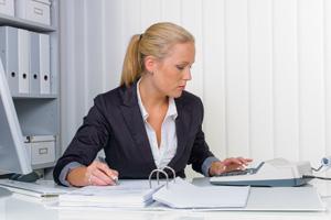 Odliczenie podatku VAT odwydatków związanych zmodernizacją obiektów gminnych