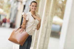 Odpracowanie wyjścia prywatnego awynagrodzenie