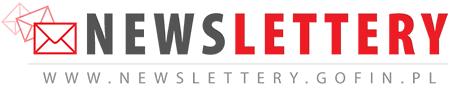 www.newslettery.gofin.pl