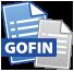 Program Druki Gofin