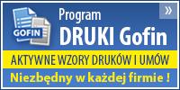 Spis Dodatków Do Numeru Gazeta Podatkowa Nr 5 1567 Z Dnia 17012019