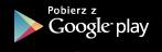 Pobierz bezpłatnie aplikację GOFIN NEWS na swój smartfon lub tablet