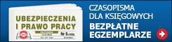 Bezpłatne Egzemplarze - poznajprodukty.gofin.pl