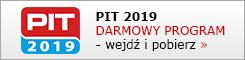 PIT 2019