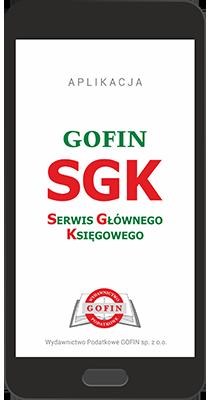 GOFIN SGK