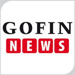 Aplikacja GOFIN NEWS