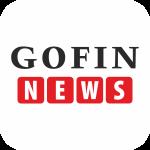 GOFIN NEWS